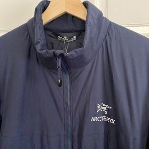 Arc'teryx Atom LT Mens Large NWT